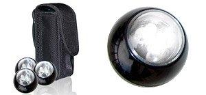 Tactical Balls