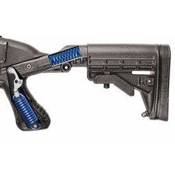 Blackhawk Knoxx SpecOps Gen II Stock Adjustable Shotgun Stock w/ Forend (PreOrder)
