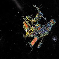 100 Albums Every Science Fiction and Fantasy Fan Should Listen To: 71-100