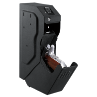Quick Access Gun Safe - Speed Vault - SpeedVault  | GunVault