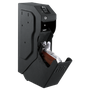 Quick Access Gun Safe - Speed Vault - SpeedVault  | GunVault