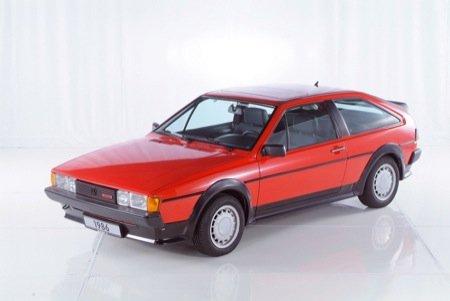 Volkswagen #2
