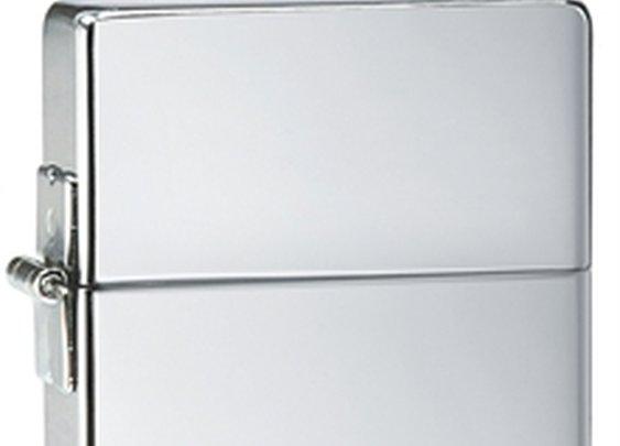 Zippo - 1935 Replica™ (Style #28143.25-000003-Z)