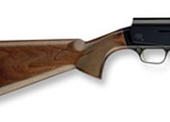 A5 Hunter, , Browning Firearms Product