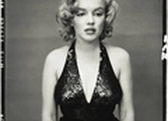 one of the most beautiful/real photos of Marilyn Monroe taken by Richard Avedon
