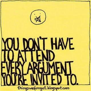 As my friend Elizabeth said.. so true.. - PunchPin
