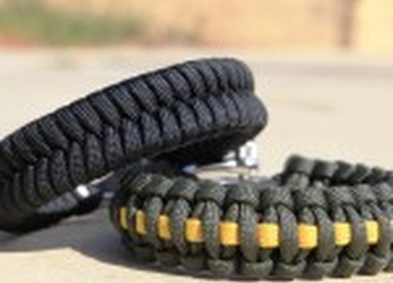 Survival Straps Review | OPAdventureTeam.com