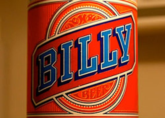 Billy Beer: The Reason Billy Carter Quit Drinking - Mental Floss