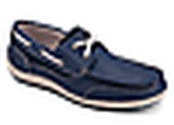 Rockport Boat Shoe - Seacost Drive 2 Eye