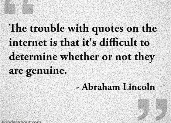 Too true, too true !! hehe