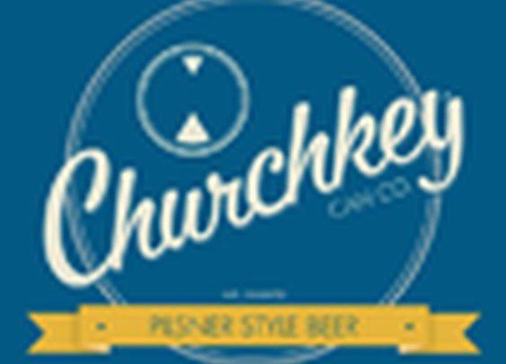 Home   Churchkey Can Co.