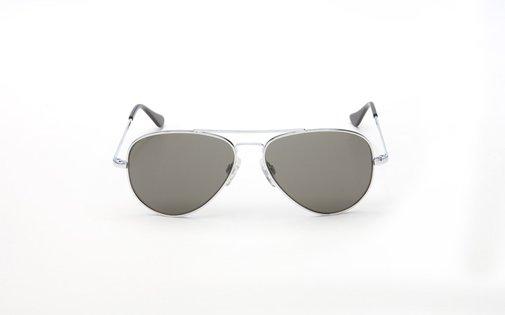 Randolph Engineering Sunglasses Review | Modern Vintage Man