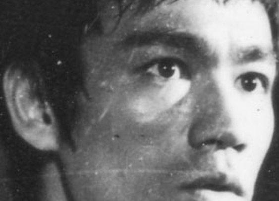 The Official Bruce Lee site | Bruce Lee Clothing | Enter The Dragon Movie | Jeet Kune Do | Bruce Lee Blog | Bruce Lee News