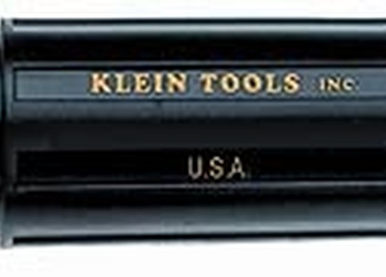 Klein Beverage Tool: The Right Tool for the Right Job