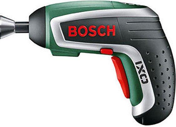 Bosch IXO Vino Cordless Screwdriver