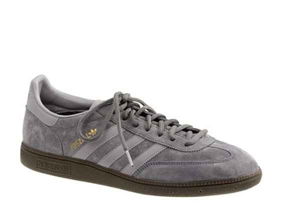 Adidas® Spezial sneakers - sneakers - Men's shoes - J.Crew
