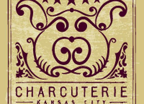 Local Pig :: Charcuterier :: Kansas City, MO