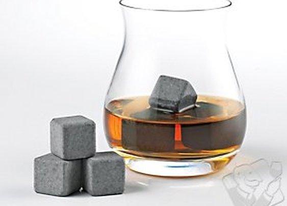Arctic Rocks (Set of 6) - Wine Enthusiast