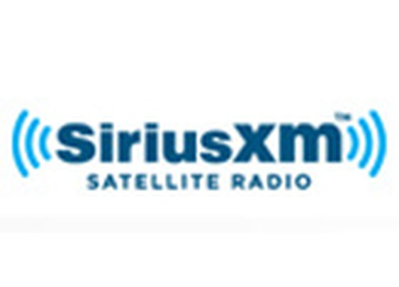 Welcome to the world of satellite radio - SiriusXM Radio