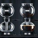 Bodum PEBO Vacuum Coffee Maker   Gear Patrol