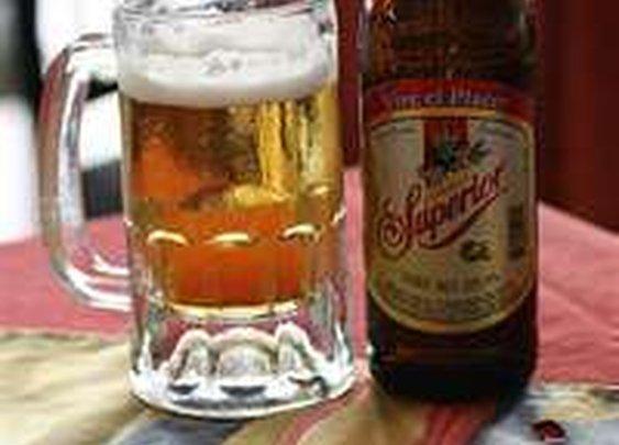 Superior Beer