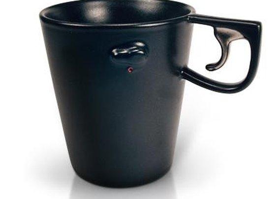 http://www.maxtonmen.com/products/gun-mug-kill-time