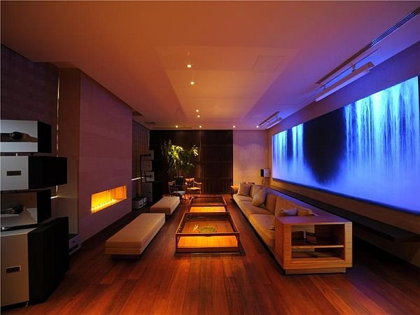 World's most expensive one bedroom apartment