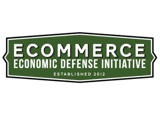 Ecommerce Economic Defense Initiative – Join the Fight!