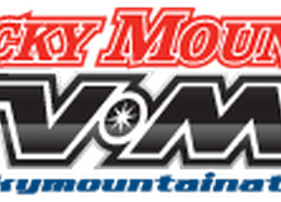 Avon Venom AM41 Front Motorcycle Tire | Rocky Mountain ATV/MC