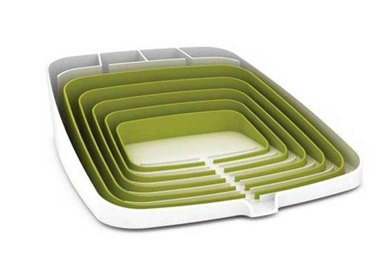Arena Dish Rack - Product Detail