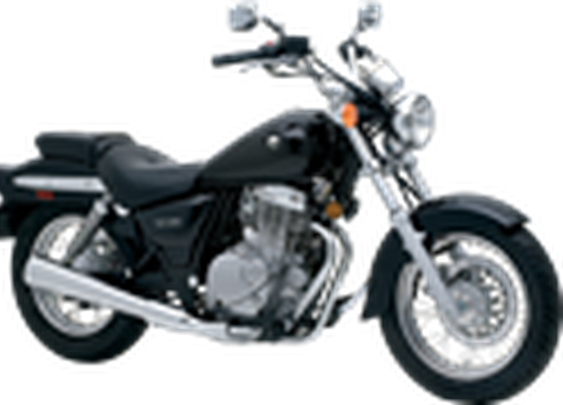 Suzuki Cycles - Product Lines - Cycles - Products - GZ250 - 2010 - GZ250