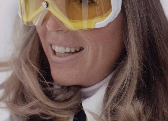 Aspen Girls, 1971 | Retronaut