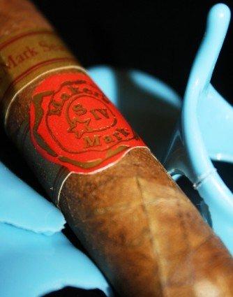Makers's Mark Cigar