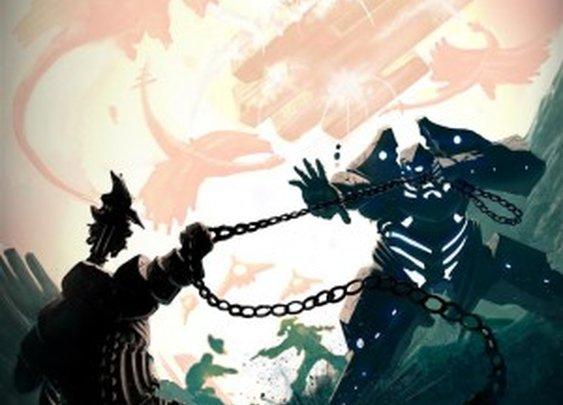 Friday Knight News - Gaming Avengers Edition: 4-MAY-2012