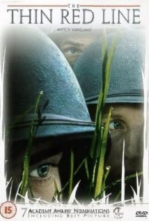 The Thin Red Line (1998 - Movie)