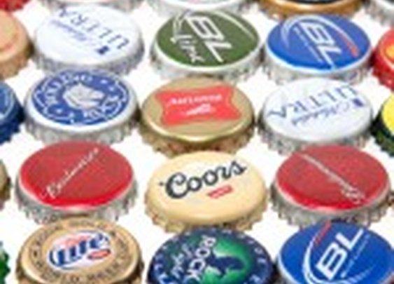 Can beer save America? -   Consumerism - Salon.com