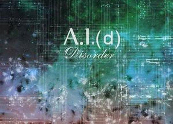 A.I.(d)