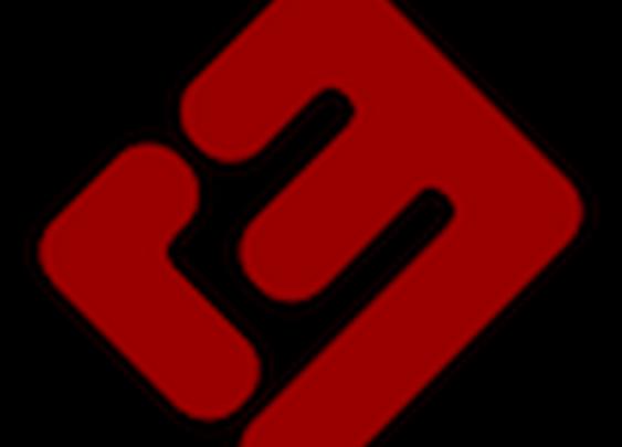 Website Design, Graphic Design, Video Production - Philadelphia, PA - Red BAG Media - Concept. Design. Repeat.