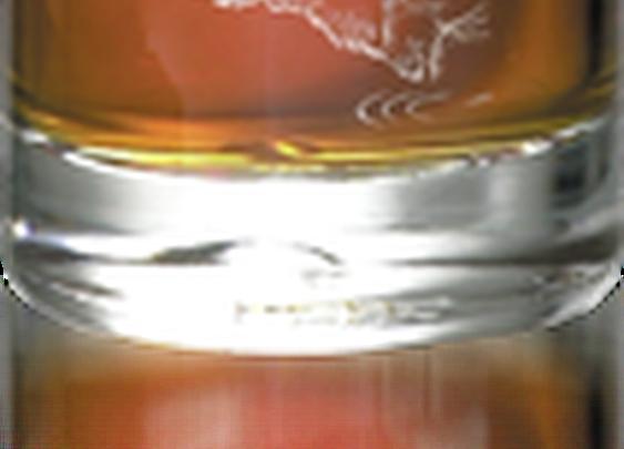 Eagle Rare Single Barrel Kentucky Straight Bourbon Whiskey