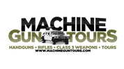 Machine Gun Tours – Denver Gun Store, Rentals, Tours, Firearms, Amo - Powered by CLVR TV