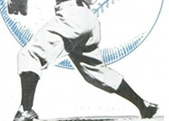 Baseball Pitching Grips | The Art of Manliness