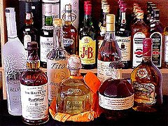 Booze and Cigars: A Guide to Pairing