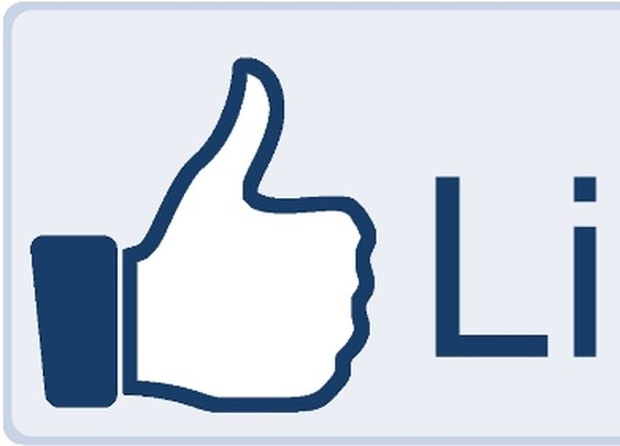 Judge Rules Clicking 'Like' On Facebook Not Protected By First Amendment  - Independent Journal Review
