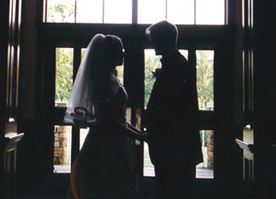 Should You Combine Finances After Marriage?