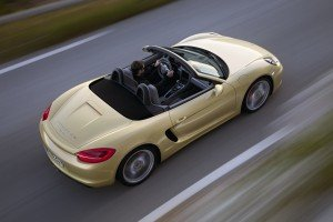 Geneva Motor Coverage on AutoTrader.com | Nick Palermo, Freelance Auto Writer |Living Vroom