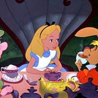 A Math-Free Guide to the Math of Alice in Wonderland