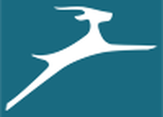 Your secure personal data assistant - Dashlane