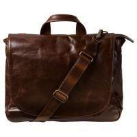 Wynn – Mail Bag – Brompton Brown   Moore and Giles, Inc.