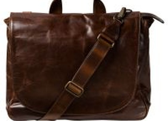 Wynn – Mail Bag – Brompton Brown | Moore and Giles, Inc.
