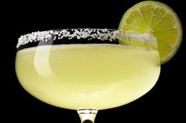 Mastering the Margarita - WSJ.com